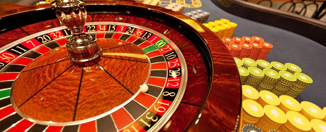 Blog für Online Casino Fans