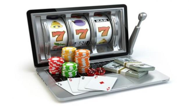 spin palace casino deutschland